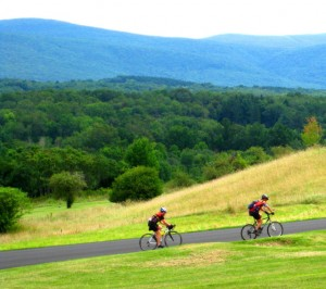 Tour de Pownal Bike Ride @ former Mack Molding site | Pownal | Vermont | United States