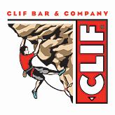 Clif Picture