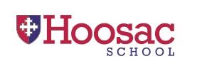 Hoosac Logo