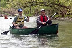 floatilla_canoe6