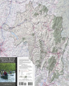 Official Guide to the Hoosic River Watershed