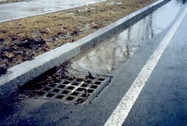 storm-drain2